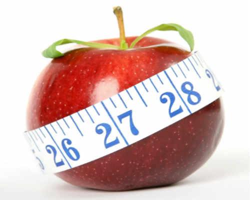 kend til hvordan du taber fedt som overvægtig