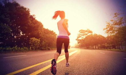 3 aktiviteter som kan gøre din sommer sundere