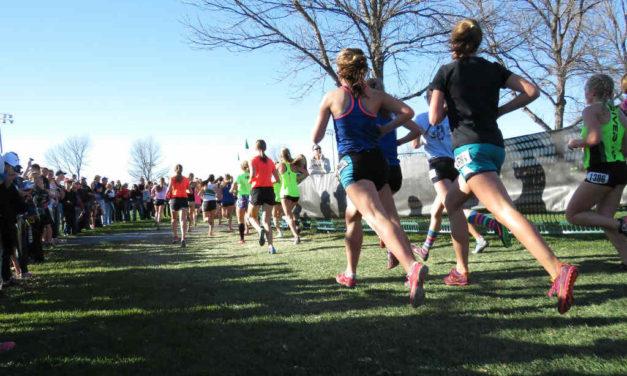 Dyrk sundhed, motion og det sociale samvær med firmasport