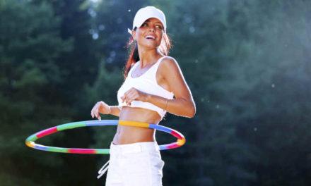 Lær din krop at kende og hold dig i form på den smarte måde