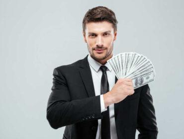 Hold styr på dine investeringer og pas på dig selv