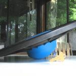 Vippebræt/balancebræt – Test til at finde det bedste til hjemmetræning