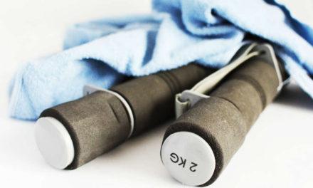 Sjippetov – Hvorfor sjippetov træning og det bedste til dig??