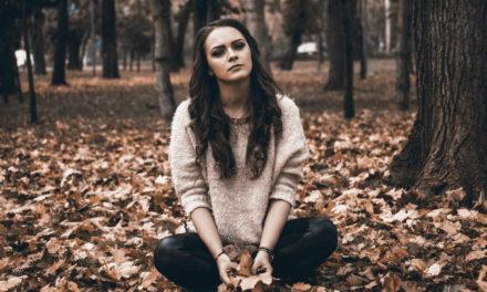 Hånd om ensomhed og depression? Hvad du kan gøre fremadrettet