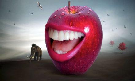 Personlig pleje af tænder – Hvordan du får sunde og hvide tænder?