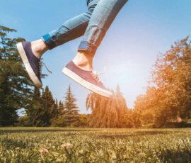 Weekendophold kan være sundt for sjæl, krop og kærligheden