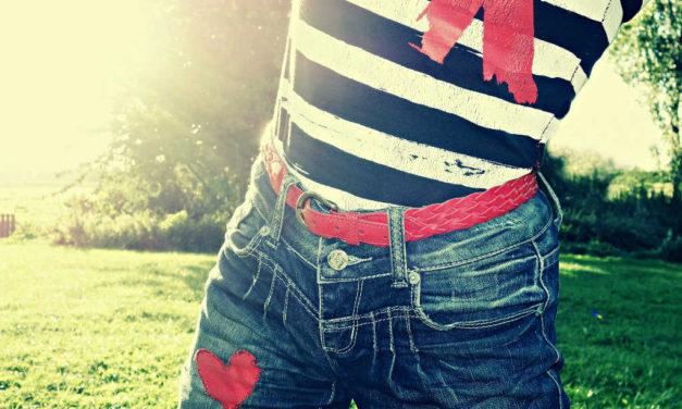 Hvordan taber man sig på hofterne? Få svar på dit spørgsmål her