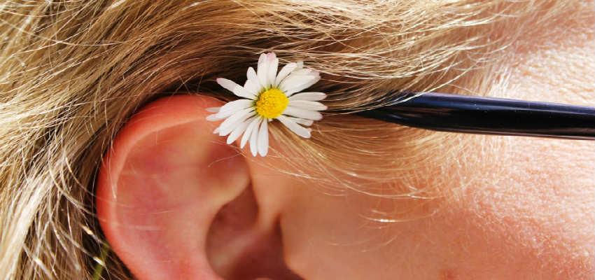 har du problemer med netsat hørelse?