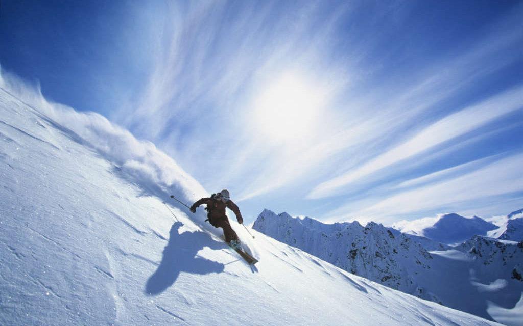 Årets skiferie går til Norge – Brug disse tips til den sjove ferie