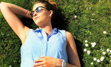 Kan man få for meget D-vitamin? Få den nødvendige viden her