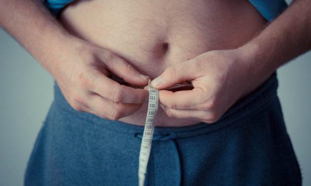 Hvordan taber man sig på maven? På den eneste rigtige måde