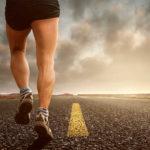 Fitness armbånd – De bedste modeller til din træning