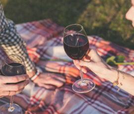 Vin og sundhed? Få svar på myter og fordele