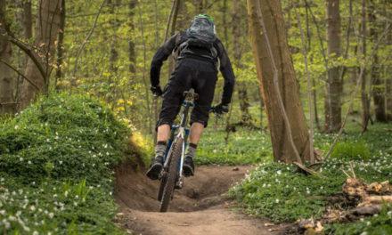 Rygsæk til mountainbike og cykling? Få et par tips lige her