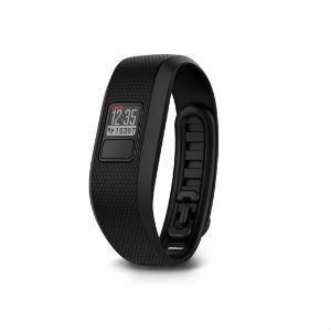 garmin vívofit fitness armbånd