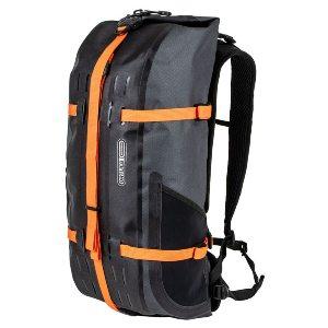 testvinder rygsæk til bike packing