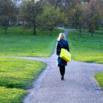 Tag stilling til din død – Sidste vilje og organdonation