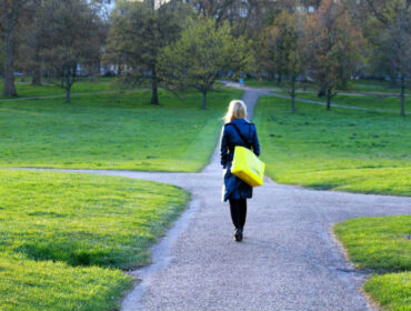 Tag stilling til din død – Sidste vilje, testamente og organdonation