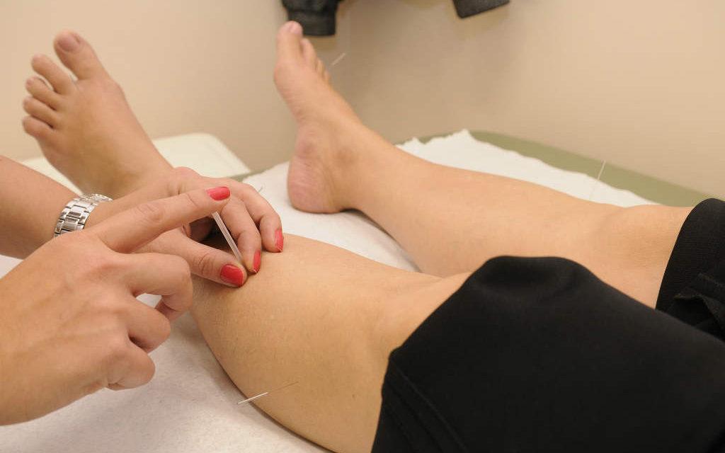 Akupunktur – Hvad er det, og hvorfor bruge akupunktur?