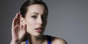 Pas på din hørelse – Du vil takke dig selv senere!