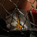 MMA Handsker (guide)
