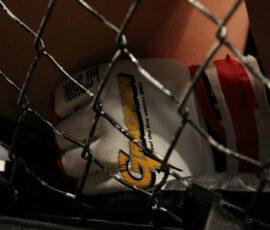 køb de bedste mma handsker til kamp og træning