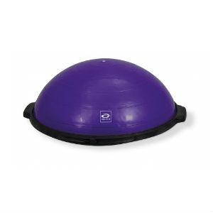 Brug balancepuder til fysisk træning også