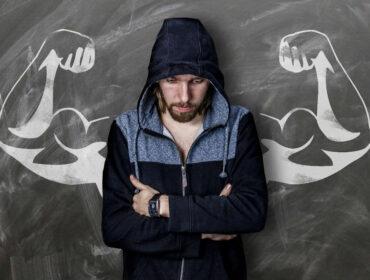Opnå større muskelvækst ved hjælp af proteinpulver