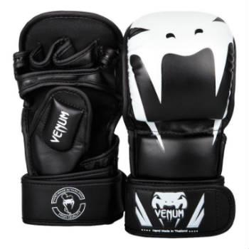 Venum laver gode kvalitets handsker til træning