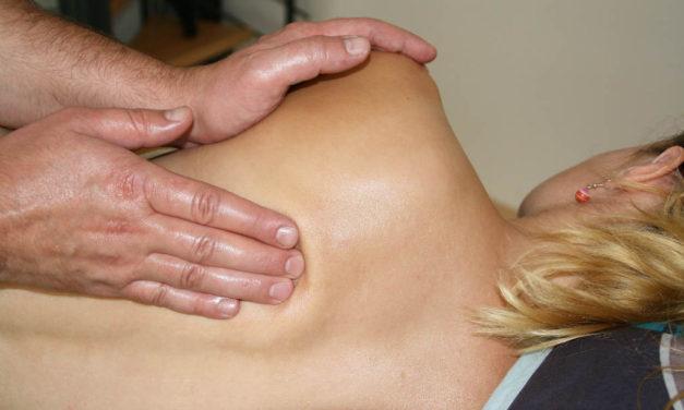 Fysioterapi – Hvorfor og hvad behandler en fysioterapeut?