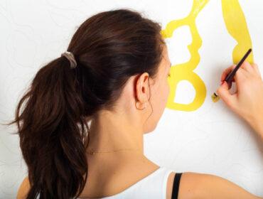 Få større arbejdsglæde? Tag ansvar og styrk arbejdsglæden