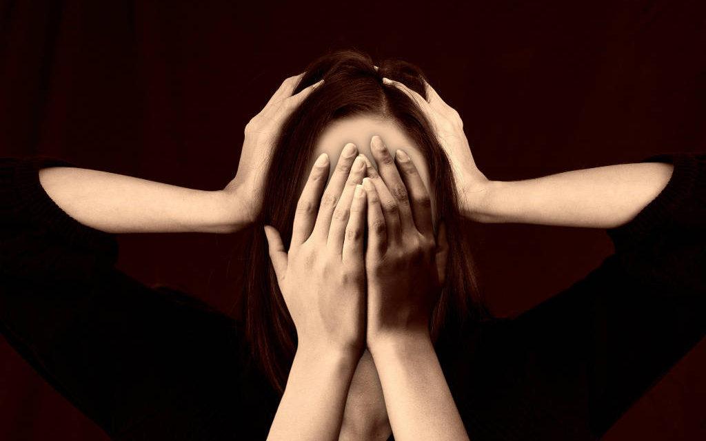 Psykologhjælp til stress? Tips til hvad og hvordan