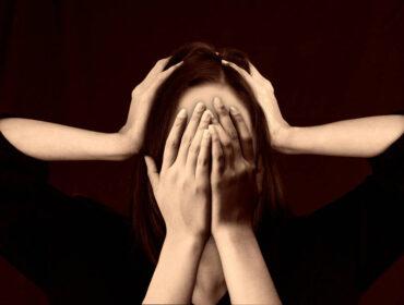 Psykologhjælp til stress?