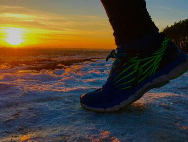 Tips til at undgå løbeskader