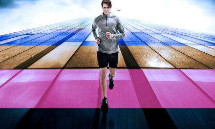 Hvorfor kombinere yoga og løb? (Tips til hvorfor)
