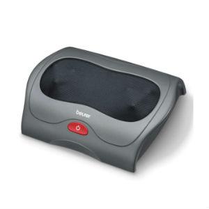 Køb en god kvalitets fodmassage maskine uden vand