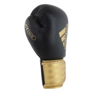 Køb Adidas boksehandsker i høj kvalitet