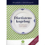 Køb Diætistens kogebøger til slankekur