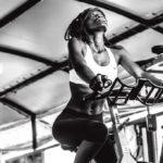 Pulstræning for begyndere? Læs her hvorfor det kan være for dig