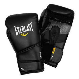 Køb en solid allround handske til træningen