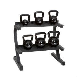 køb abilica premium kettlebell rack til hjemmetræning