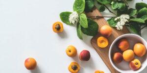 Hvad er sund kost for ældre?
