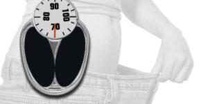Hvad bruger kroppen fedt til?