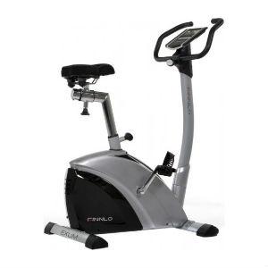 Køb motionscykler fra Finnlo
