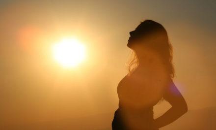 Graviditetsmassage – Hvorfor massage til gravide kan være godt?