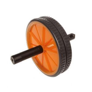 køb et mavehjul til coretræning