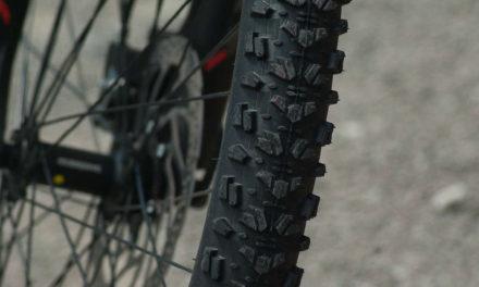 Mountainbike er også for dig der bor i københavn