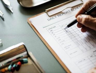 4 tips til en sundere arbejdsplads