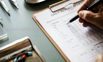 4 tips til en sundere arbejdsplads der kan virke for dig/jer