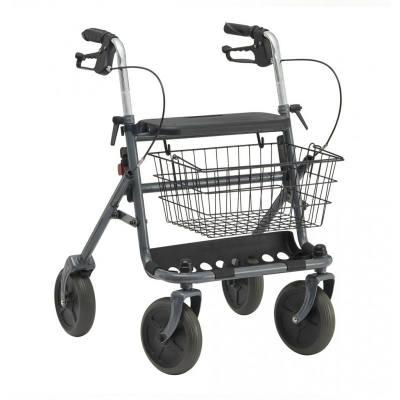køb en billig udendørs rollator